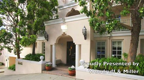 lombard street houses 1150 lombard street 42 san francisco ca sold doovi