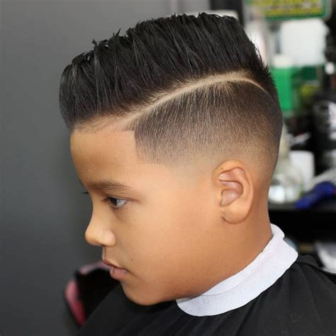 fade haircuts in austin tx m 225 s de 25 ideas incre 237 bles sobre corte de pelo afro