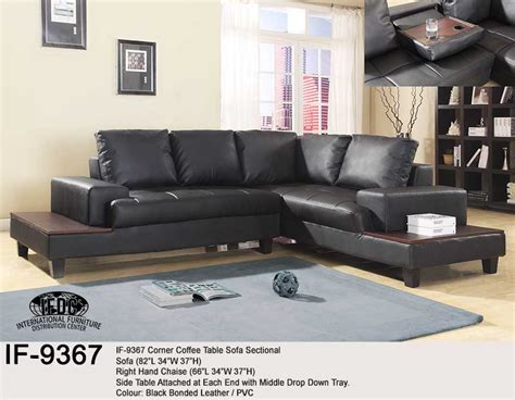 Furniture Stores In Kitchener Waterloo Cambridge by Furniture Stores In Kitchener Waterloo Cambridge 28