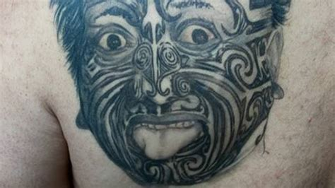 tattoo equipment delhi which are the best tattoo shops in delhi ncr quora