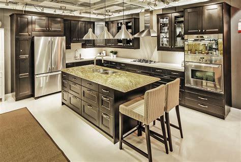 ikea kitchen cabinet showroom ikea kitchen showroom display ikea kitchen showroom