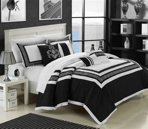 Set Luxury Navy 17 best images about 100 cotton bedding sets on yarns cotton and ux ui