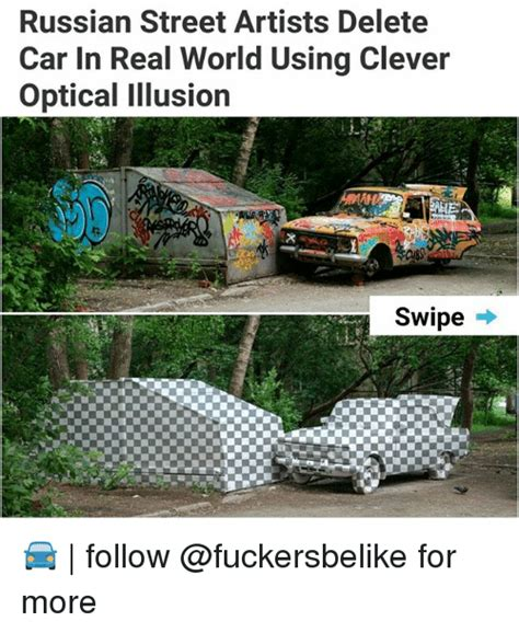 25 best memes about optical illusion optical illusion memes