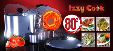 Oven Gas Api Atas salamdakwah forum izzy cook alat masak hemat hanya 15