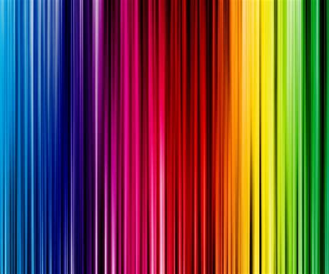 colorful wallpaper hd for android colorful decorative pattern android wallpapers 960x800 hd