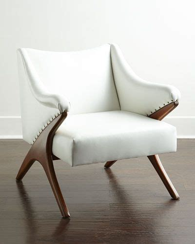 leather upholstery trim 17 best images about hair peace on pinterest ellen