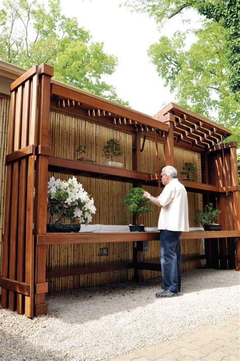 bonsai bench 60 best images about bonza 239 expo stand bench on pinterest oriental design stone