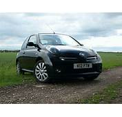 17 Best Images About Nissan Micra On Pinterest  Cars
