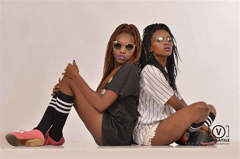 Look Who Missed Out by Mtv S Artistes To Look Out For This Year Who Missed Out