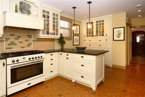 montage cuisine cuisine montage cuisine hygena avec orange couleur