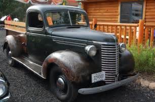1940 Chevrolet Truck 1940 Chevy Truck Flickr Photo