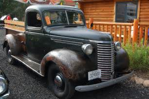 1940 Chevy Pickup Grill For Sale » Home Design 2017