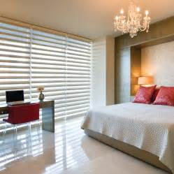 best window coverings best window coverings for your bedroom