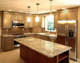 Kitchen Countertops Prices Quartz Kitchen Countertops Prices Home Design Home Decor