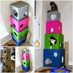 inexpensive home decorations trend home design and decor inexpensive party decorations