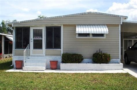 michael biondo s single wide mobile home remodel