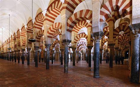 crdoba de los omeyas 8432217239 arquer 237 a de la mezquita catedral de c 243 rdoba juanjo ferres flickr