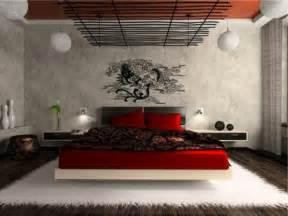 wandgestaltung schlafzimmer modern schlafzimmerwand gestalten 40 wundersch 246 ne vorschl 228 ge