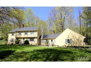 Weston Ct Property Records 17 Hill Rd Weston Ct 06883 Property Records Search Realtor 174