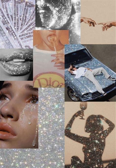 glitter wallpaper glitter wallpaper glitter photography