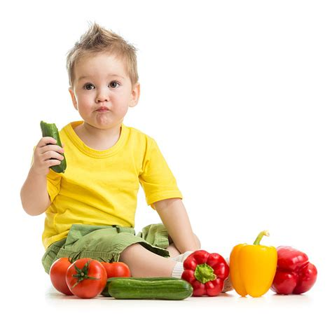 3 vegetables not to eat how to get to eat their veggies capital otc