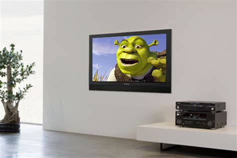where to put tv we specialize in tv installation new jersey and new york
