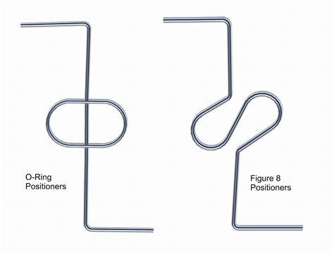masonry spotlight vertical rebar positioners