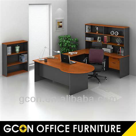 Office Furniture Zone Ltd オフィス家具gconu 形の机とハッチ オフィス用デスク 製品id 647613988 Japanese