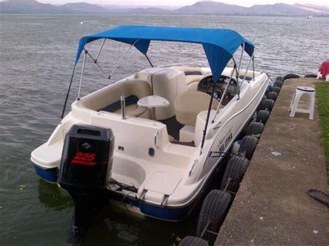 boat shop hartbeespoort the top 10 things to do in hartbeespoort tripadvisor