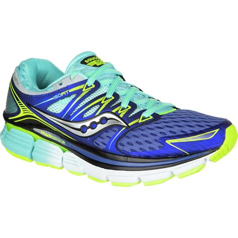saucony triumph running shoes saucony powergrid triumph iso running shoe s