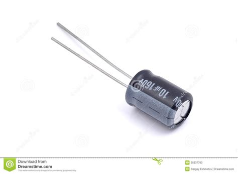 electrolytic capacitor how does it work how does a fixed capacitor work 28 images what is a resistor how capacitive transducers