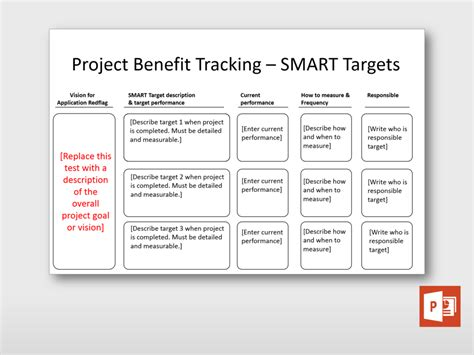 28 benefits tracking template expense tracking archives