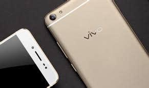 Harga Hp Merk Vivo V7 perbandingan hp android oppo dan vivo dari segi merk