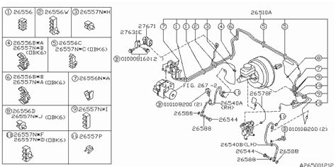 2000 subaru outback parts diagram subaru outback parts diagram 2002 subaru outback parts
