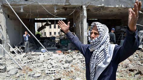 Imagenes Impactantes En Siria | las fotos m 225 s impactantes de la guerra en siria taringa