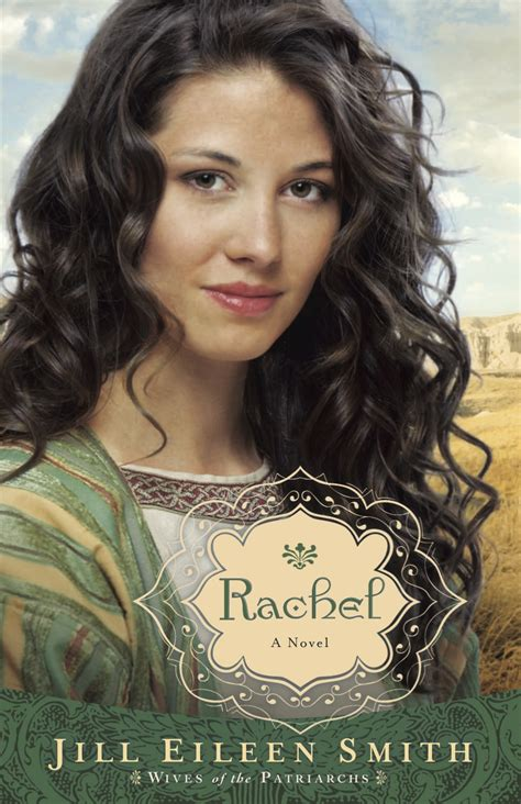 bookish rachels author spotlight jill eileen smith suzanne woods fisher