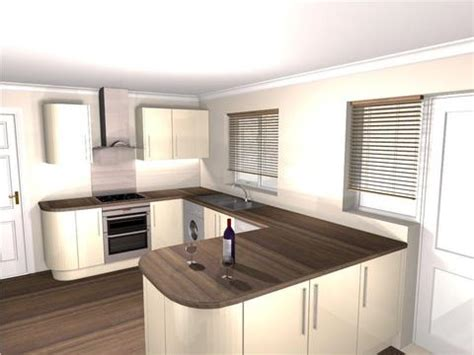 kitchen layout 3m x 5m new kitchen design opinions please the fiat forum
