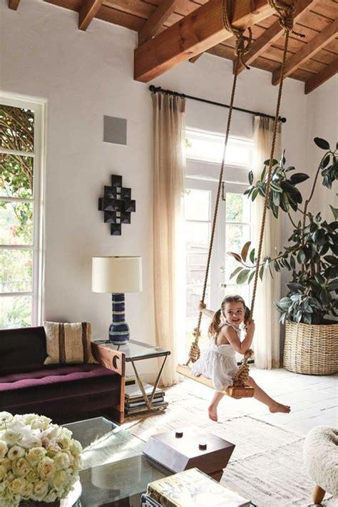 hang  indoor swing hanging chair installation tips