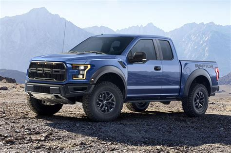 2015 raptor ford ford f150 raptor 2015 2015 best auto reviews