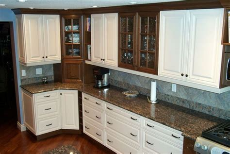 45 Degree Kitchen Cabinet Kitchen Cabinets 45 Degree Angle Small 45 Degree Angle Wall Kitchen Design Ideas 45 Angle