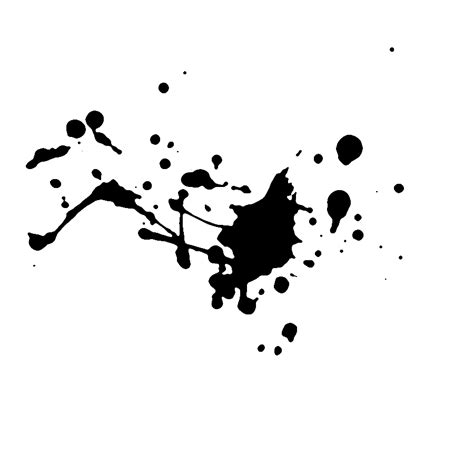 manchas de pintura mancha de pintura png by anniedisegni on deviantart