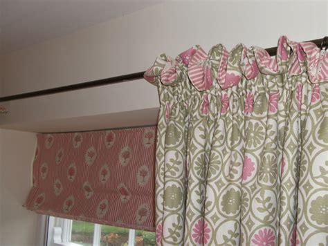 Contemporary Style House vanessa arbuthnott the little curtain workshop