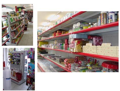arredamento oristano negozi arredamento oristano centro arredo negozi oristano