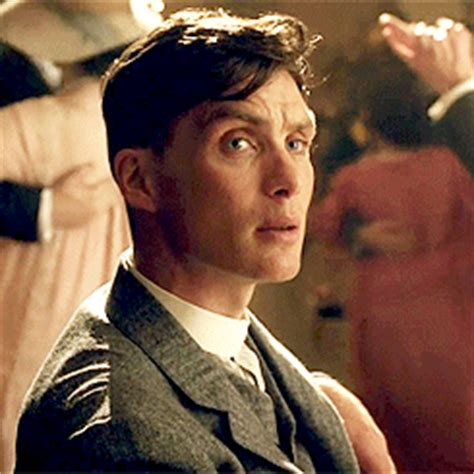 thomas shelby haircut fuck yeah peaky blinders tommy shelby