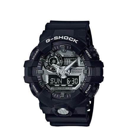Jam Wanita Alexandre Christie Ac6224bf Multifunction Black Rosegold beli jam tangan adidas jualan jam tangan wanita