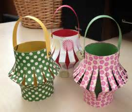 Fun crafts for girls site about children