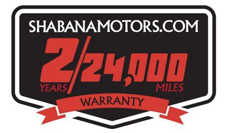 shabana motors inventory shabana motors now offering you a warranty