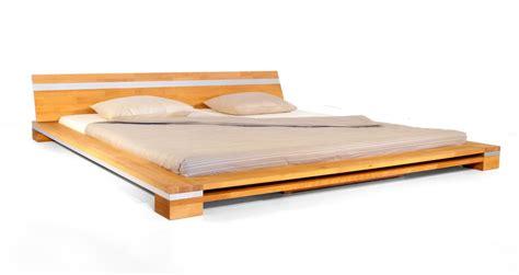 Ordinaire Modeles Armoires Chambres Coucher #6: Lit-design-.jpg