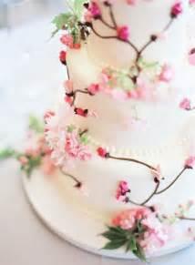 Home Decor Trends For Spring 2015 top 15 spring wedding cake ideas unique party theme