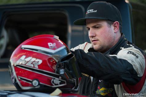 2016 Formula Drift Pro 2 Round 1 Road Atlanta Drivingline